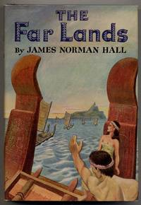 image of The Far Lands