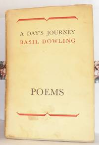 A Day's Journey, Poems
