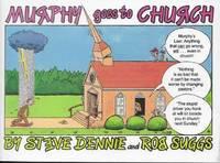 Murphy Goes to Church