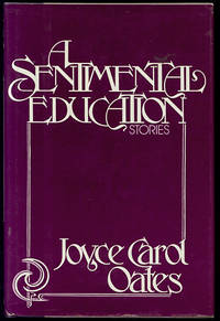 A Sentimental Education