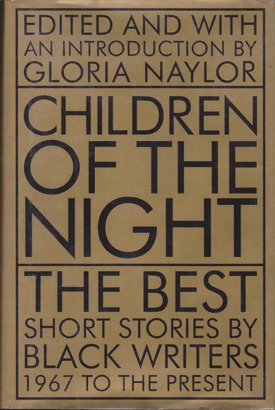 Children of the Night: The Best Short...
