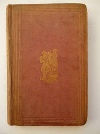 Tales about America and Australia; by Peter Parley. Edited by the Rev. T. Wilson by GOODRICH, Samuel Griswold - 1846
