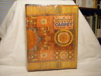 The Christian Oriental Carpet by  Volkmar Gantzhorn - Hardcover - 1998 - from curtis paul books inc. and Biblio.co.uk