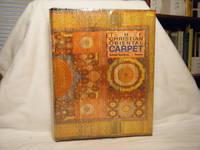 The Christian Oriental Carpet by  Volkmar Gantzhorn - Hardcover - 1998 - from curtis paul books inc. (SKU: 22977)