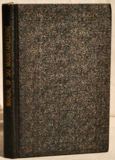 Berkeley and Los Angeles: University of California Press, 1946. Second Edition. Hardcover. Very Good...