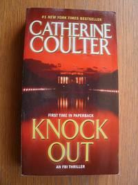 Knock Out aka KnockOut