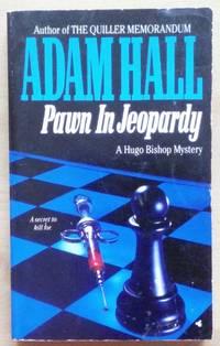 Pawn in Jeopardy