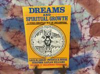 image of Dreams and Spiritual Growth: