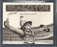 image of GLADIATOR