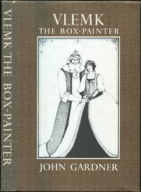 Vlemk the Box-Painter