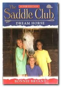 image of Dream Horse