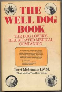 image of The Well Dog Book