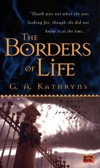 THE BORDERS OF LIFE
