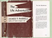 The Life Adventurous and other stories