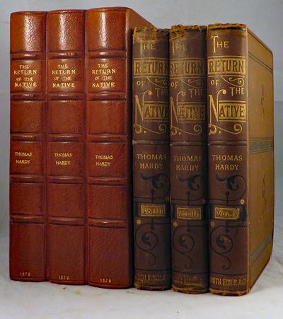 Vialibri Rare Books From 1878 Page 1