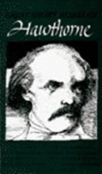 Great Short Works of Nathaniel Hawthorne