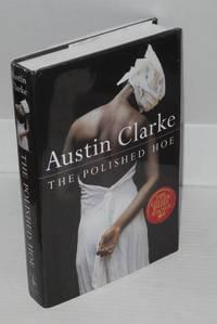 The polished hoe; a novel