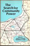 Search For Community Power, The