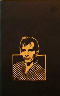 For Jack Kerouac