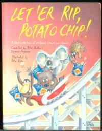 image of Let 'Er Rip Potato Chip