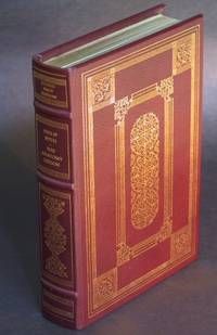 The Anatomy Lesson  - 1st Edition/1st Printing