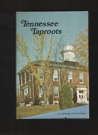Tennessee Taproots