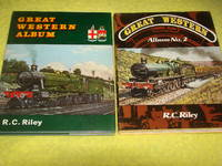 Great Western Album, volumes 1 and 2