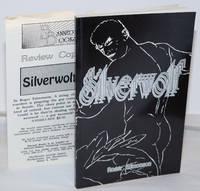 image of Silverwolf