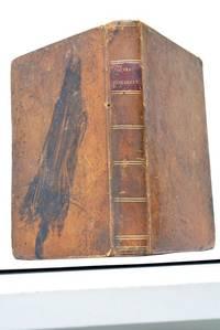 NOUVEAU TESTAMENT (Le) de Notre Seigneur Jésus-Christ. Edition Stéréotype,...