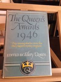 The Queen's Awards 1946