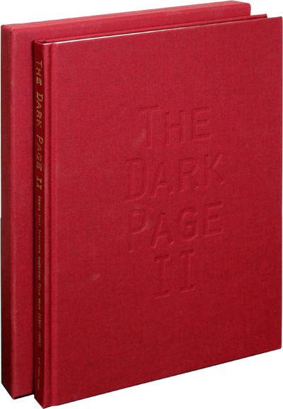 New Castle, DE: Oak Knoll Press, 2009. First Edition. Brand New. First Edition. Limited edition, SIG...
