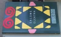 image of English National Opera Guide Series 37: Salome & Elektra