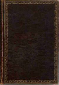 Book of Common Prayer, and Administration of the Sacraments, and Other  rites and Ceremonies of the Church, According to the use of the United  Church of England and Ireland.illuminated and Illustrated with Engravings  from the works of the Great Painters