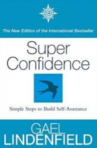 image of Super Confidence