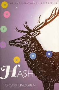 Hash by  Torgny Lindgren - Paperback - from World of Books Ltd and Biblio.com