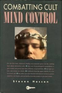image of Combatting Cult Mind Control