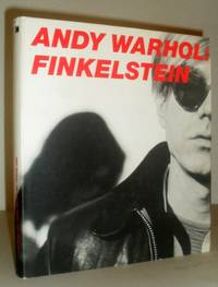 Andy Warhol: The Factory Years 1964-1967