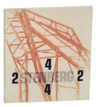 24 Steinberg 24 La Periode: Laboratoire (1919-1921) du Constructivisme Russe. / The Laboratory Period (1919-1921) of Russian Constructivism