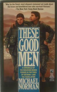These Good Men