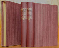 The Lives of the Most Eminent Painters, two volumes (in slipcases