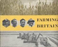 Farming Britain