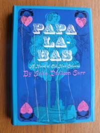 Papa La Bas
