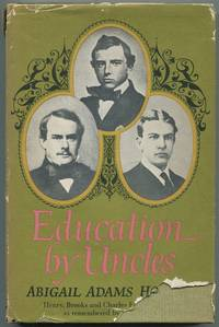 image of Education by Uncles