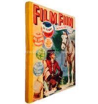 Film Fun Annual 1945