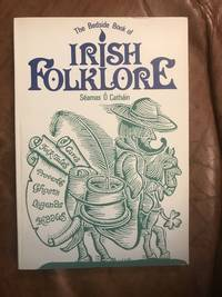 Bedside Book of Irish Folklore