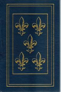 image of MONSIEUR BEAUCAIRE; MASTERPIECES OF AMERICAN LITERATURE COLLECTOR'S EDITION