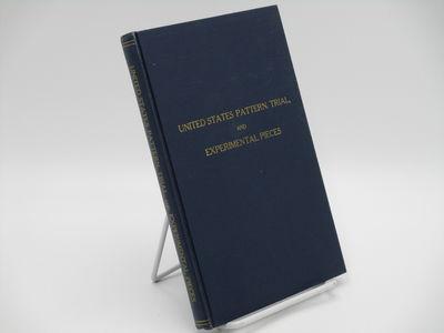 Dayton, Ohio.: World Numismatiques, Inc. , 1959. 2nd Edition.. Hardcover, blue cloth, gilt titles.. ...