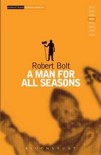 """image of """"A Man for All Seasons"""