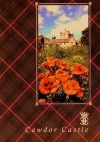 Cawdor Castle by  Colin Robert Vaughan Campbell Cawdor - Paperback - from World of Books Ltd (SKU: GOR001504615)
