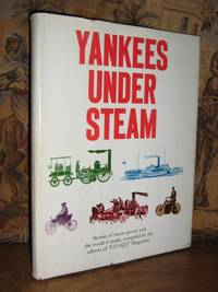 Yankees Under Steam